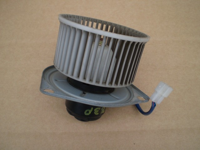 Daihatsu Mini Truck Hijet Mini Truck Heater Blower S83