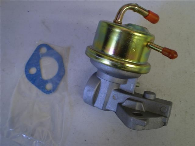 Daihatsu Mini Truck Fuel Pump EB EF