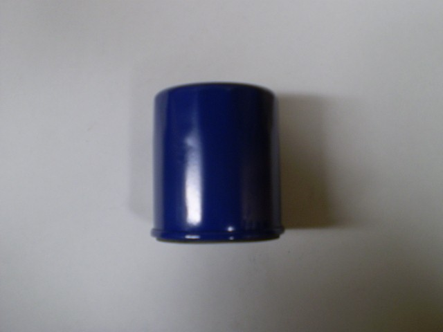 Daihatsu Mini Truck Hijet Mini Truck Oil Filter