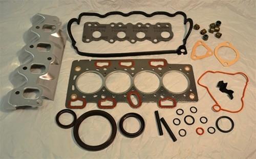 Complete Gasket kit for Subaru EN07