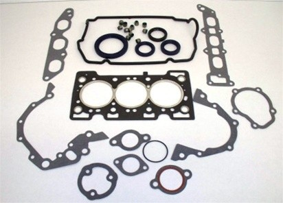Complete Gasket kit for Suzuki F6A
