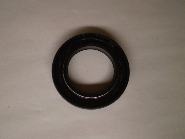 Honda Acty Mini Truck Differential Side Seal LH