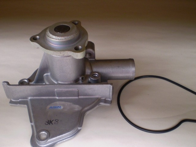 Honda Acty Mini Truck Water Pump EH