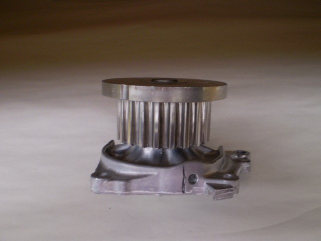 Honda Acty Mini Truck Water Pump HA HH