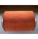 Daihatsu Mini Truck Hijet Mini Truck Air Filter S82 S83