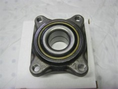 Wheel Bearing Kit for Mitsubishi [U62T]