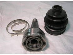 CV Joint for Subaru KS4 and TT2