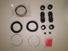 Daihatsu Mini Truck Hijet Mini Truck Caliper Seal Kit S80-S83