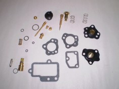 Daihatsu Mini Truck Hijet Mini Truck Carb Repair Kit S80 S81 S82 S83