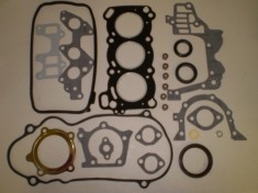 Daihatsu Mini Truck Hijet Mini Truck Engine Gasket Set EB