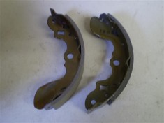 Daihatsu Mini Truck Hijet Mini Truck Rear Brake Shoes S80-S83