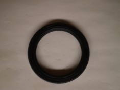 Daihatsu Mini Truck Hijet Mini Truck Rear Crank Shaft Seal