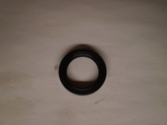 Daihatsu Mini Truck Hijet Mini Truck Rear Transmission Seal