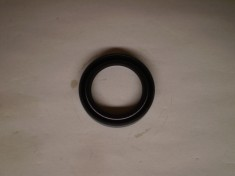 Daihatsu Mini Truck Hijet Mini Truck Rear Wheel Seal 35x42x8