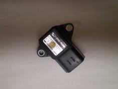 Daihatsu Mini Truck Hijet Mini Truck Throttle Sensor