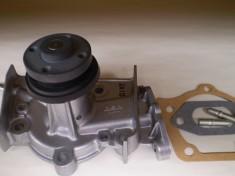 Daihatsu Mini Truck Hijet Mini Truck Water Pump S100 S110