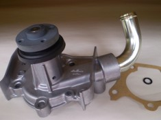 Daihatsu Mini Truck Hijet Mini Truck Water Pump S82 S83
