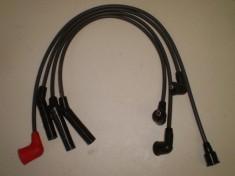 Daihatsu Mini Truck Hijet Mini Truck Plug Wire Set S82 S83 S100 S110 660cc