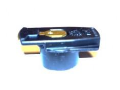 Distributor Rotor for Honda HA2/HA4