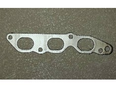 Exhaust Manifold Gasket for Suzuki DB51T/ DD51T