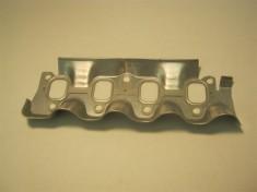 Exhaust Manifold Gasket for Subaru KS4