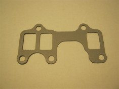 Exhaust Manifold Gasket for Daihatsu S81P/S83P/S110P