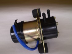Honda Acty Mini Truck 2 Wire Fuel Pump