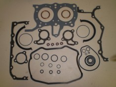 Honda Acty Mini Truck Engine Gasket Kit EH