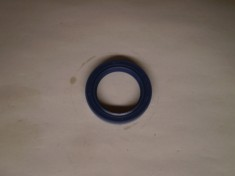 Honda Acty Mini Truck Oil Pump Seal