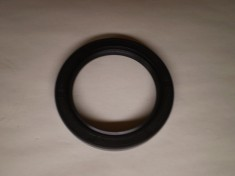 Honda Acty Mini Truck Oil Seal Double Lip