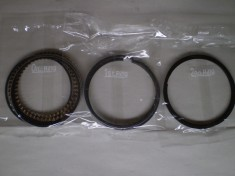 Honda Acty Mini Truck Piston rings E07A