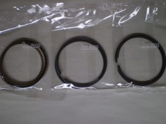 Honda Acty Mini Truck Piston Rings TN360