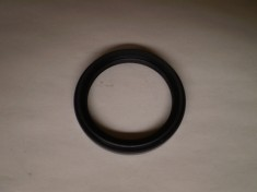 Honda Acty Mini Truck Rear Outter Wheel Seal