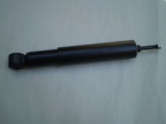 Honda Acty Mini Truck Rear Shock