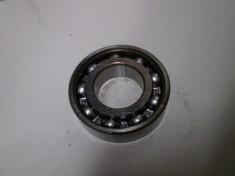 Honda Acty Mini Truck Rear Wheel Bearing HA4