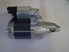 Honda Acty Mini Truck Starter HH3 HA3 Automatic Only