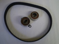 Honda Acty Mini Truck Tensioner Idler and Timing Belt HA1 HA2