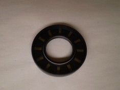 Honda Acty Mini Truck Transmission Case Seal