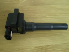 Mitsubishi Minicab Mini Truck Ignition Coil MD346383