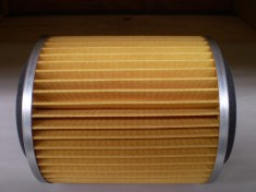 Subaru Sambar Mini Truck Air Filter F5A FBA F6A