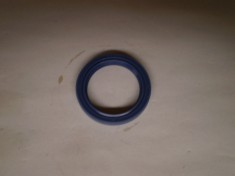 Subaru Sambar Mini Truck Front Crank Shaft Seal