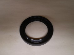 Subaru Sambar Mini Truck Front Outter Wheel Seal