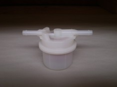 Subaru Sambar Mini Truck Fuel Filter