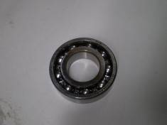 Subaru Sambar Mini Truck Rear Wheel Bearing