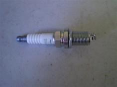 Subaru Sambar Mini Truck Spark Plug