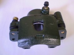 Suzuki Carry Mini Truck Caliper Left Front 90-98 DB51,DC51, DD51