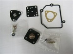 Suzuki Carry Mini Truck Carburetor Repair Kit DB51 DC51 DD51 F6A