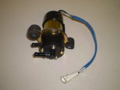 Suzuki Carry Mini Truck Electric Fuel Pump 2 wire DB51 DD51