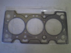 Suzuki Carry Mini Truck Head Gasket