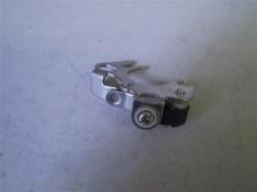 Suzuki Carry Mini Truck Ignition Points 550C